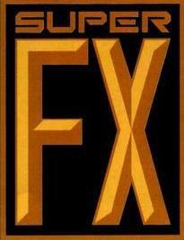 musée retro : La Super FX