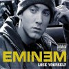 Lose yourself  de Eminem  sur Skyrock