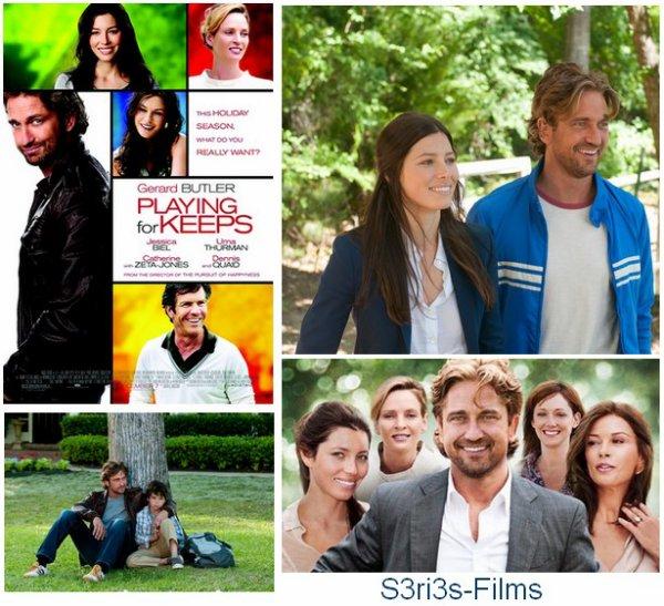 Films en Bref