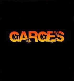 Garges