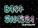 Photo de BANA-SWAGGA