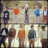 yeu!!!! Baby Direction<333