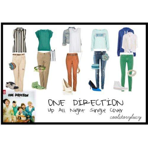 habit toi comme les boys!!!!!!=D