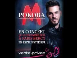 5  Concert Bercy