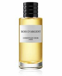 8 LE parfum préféré de M.Pokora