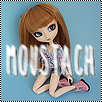 Photo de Moustach-Pullip