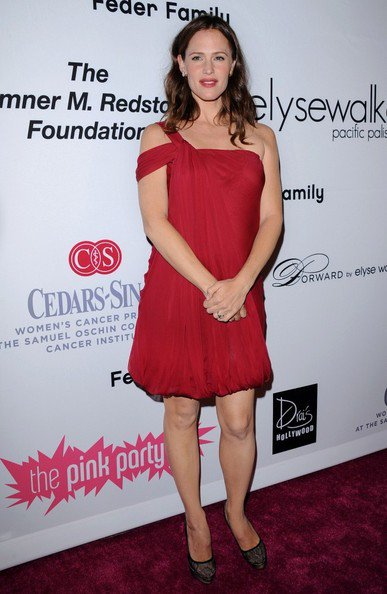 Plusieurs futures maman étaient aux événements Pink Party & The Red CARpet !!