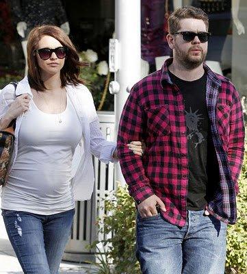 Melissa datant et enceinte Émirats Arabes Unis sites de rencontre gratuits