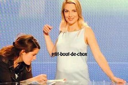 Les Naissances Aoutiennes Françaises!