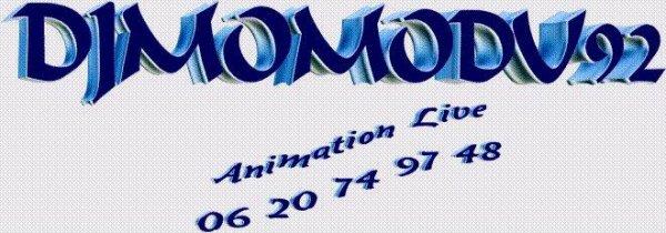 """DJ ORIENTAL PARIS,DJ KABYLE PARIS,dj oriental, dj maghrebin, dj oriental paris, dj kabyle paris,Soiree oriental dj Momo dj oriental mariage mixte dj animateur animation live derboca"""" />   <meta name=""""description"""" content=""""dj momo Soiree oriental paris ile de france dj oriental mariage mixte dj animateur animation live derboca""""DJ MoMo du 92 >==="""