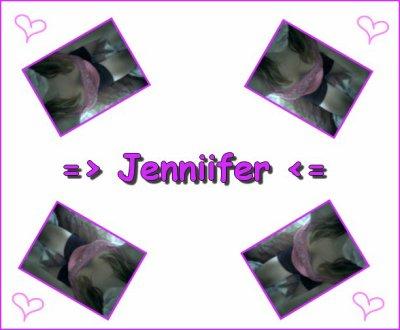 Http://By-Jenniifer.SkyblOg.KOm