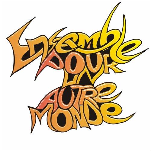 Blog de EnsemblePourUnAutreMonde