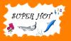 super-hot-x