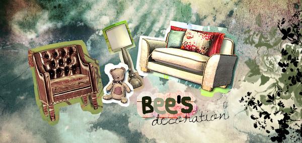 __ ▬▬▬▬▬▬▬▬▬▬▬▬▬▬▬▬▬▬▬▬▬▬▬▬▬▬▬▬▬▬▬▬▬▬▬▬▬▬▬▬▬▬▬▬▬▬▬▬▬▬▬▬▬▬▬▬▬▬▬▬ __ →__ B e e ' s__d e c o r a t i o n __← © Bee__ ▬▬▬▬▬▬▬▬▬▬▬▬▬▬▬▬▬▬▬▬▬▬▬▬▬▬▬▬▬▬▬▬▬▬▬▬▬▬▬▬▬▬▬▬▬▬▬▬▬▬▬▬▬▬▬▬▬▬▬▬