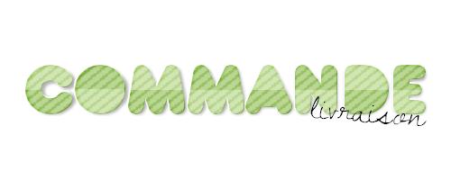 __ ▬▬▬▬▬▬▬▬▬▬▬▬▬▬▬▬▬▬▬▬▬▬▬▬▬▬▬▬▬▬▬▬▬▬▬▬▬▬▬▬▬▬▬▬▬▬▬▬▬▬▬▬▬▬▬▬▬▬▬▬ __ →__ C o m m a n d e __← © Bee__ ▬▬▬▬▬▬▬▬▬▬▬▬▬▬▬▬▬▬▬▬▬▬▬▬▬▬▬▬▬▬▬▬▬▬▬▬▬▬▬▬▬▬▬▬▬▬▬▬▬▬▬▬▬▬▬▬▬▬▬▬