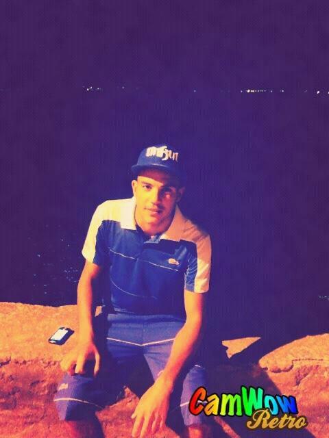 Nouvaux Styl£ Blue