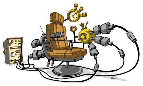 Sur ce blog vous allez voyager dans l'univers du poids-lourds, au fil des réalisations vous traverserez toutes les époques alors comme moyen de locomotion je vous propose (pas un camion) la machine à voyager dans le temps !! j'ai le seul exemplaire au monde et je vais vous en faire profiter. Alors bouclez votre ceinture et bon voyage.