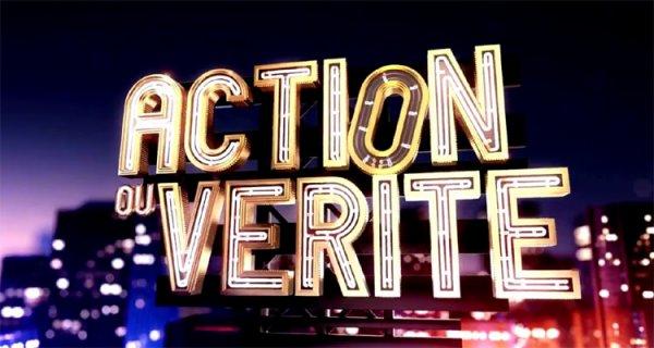 Idées action ou vérité