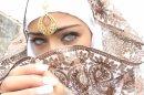 Photo de muslimma