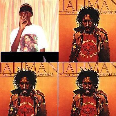 www.reggaevibes.skyblog.com