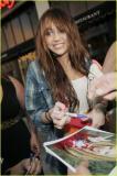 Photo de stOry-Miley-x3