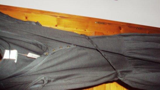 Petite robe bershka :)