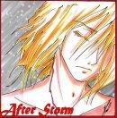 Photo de after--storm