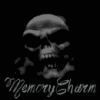 MemoryCharm