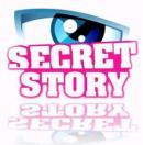 Photo de fan--de--secret-story