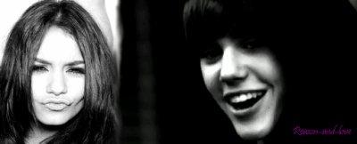Je t'ai regardé dans les yeux & j'ai su. J'ai su tout de suite que tu allais complètement changer ma vie.