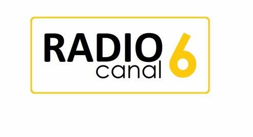 Radio canal 6