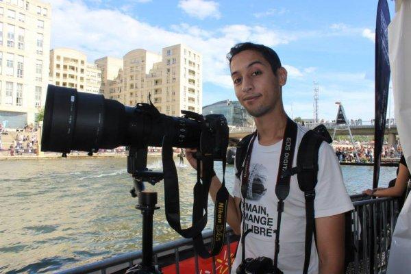 Hassan  un méllieurs amis