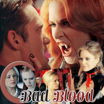 TRUE BLOOD :: Saison 03 Episode 01 |----Acceuil----|----Création----|----Décoration----|----Partenaire----|----Gallerie----|----Blog music----|