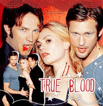 TRUE BLOOD :: La série - True Blood |----Acceuil----|----Création----|----Décoration----|----Partenaire----|----Gallerie----|----Blog music----|