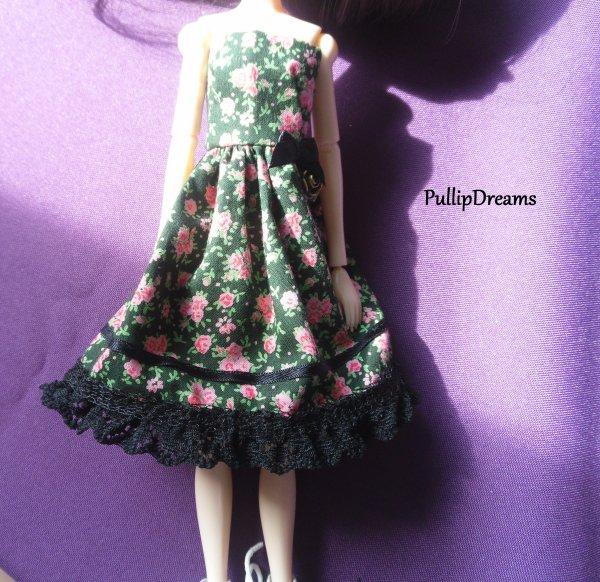 Ma visite a Jolie Doll (3) FIN