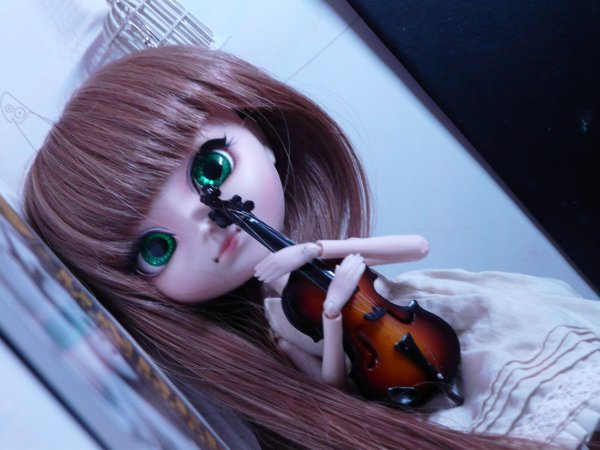 Chez Pullip-and-dal-dream (1)