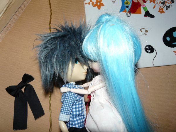 Chez Pullip-and-dal-dream (2)