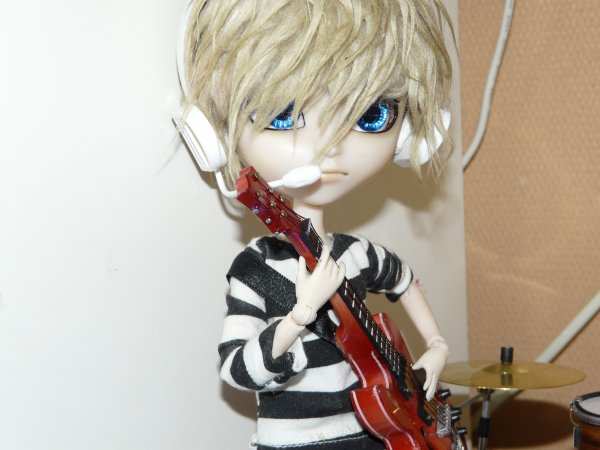 Chez Pullip-and-dal-dream (3)