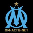 Photo de OM-ACTU-NET-MUSIQUE