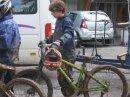 Photo de sunn-rider