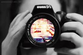 ∞ Pictures ∞