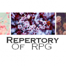 Photo de repertoryof-rpg