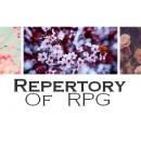 Photo de repertoryof-rpg