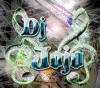 dj-jojo-450