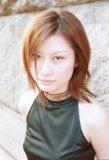 Photo de temari65
