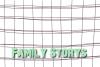 FamilyStorys