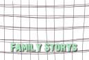 Photo de FamilyStorys