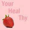 yourhealthy