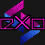 eXoGamma, A Gaming Community.