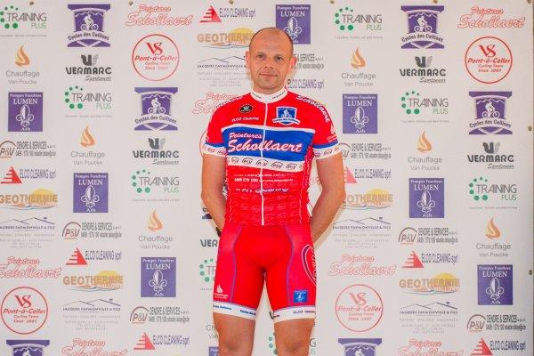 La Ronde van Haspengouw.